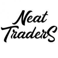 Neat Traders Limited