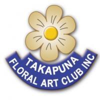 Takapuna Floral Art Club