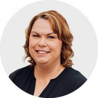 Tracey Dean - Eves Real Estate Tauranga