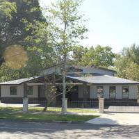 Beauchamp Funeral Home & Feilding Funeral Chapel
