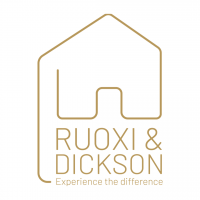 Team Ruoxi & Dickson - Ray White - NZ Premium Homes