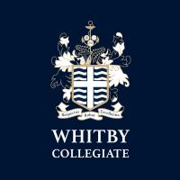 Whitby Collegiate