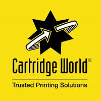 Cartridge World Remuera