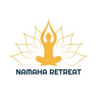 Namaha Retreat
