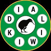 Dialkiwi