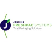 Jenkins Freshpac Systems