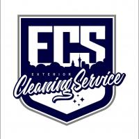 Exterior Cleaning Services Ltd.