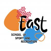 East School of Sport and Recreation