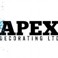 Apex Decorating Ltd