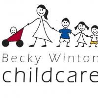 Becky Winton Childcare
