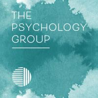 The Psychology Group