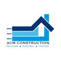 ACM Construction Ltd