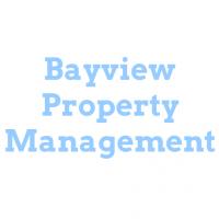 Bayview Property Management LTD