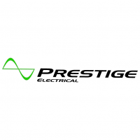 Prestige Electrical Ltd