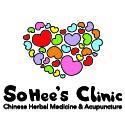 So Hee's Clinic