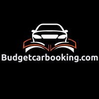Budgetcarbooking