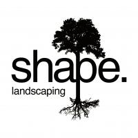 Shape Landscaping