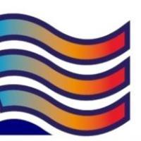 All Seasons Air & Elite Refrigeration Ltd