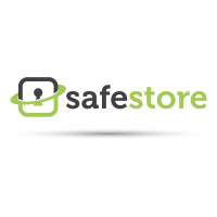 Safe Store Westgate