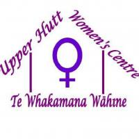 Upper Hutt Women's Centre Inc