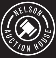 Nelson Auction House