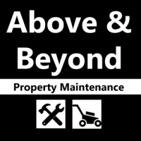 Above and Beyond Property Maintenance
