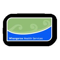 Whangaroa Health Services Trust