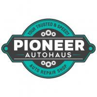 Pioneer Autohaus