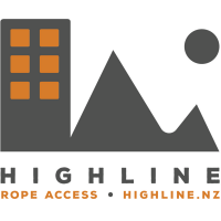 Highline Rope Access