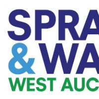 Spray and Wash West Auckland