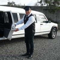 THE RESERVATION ACCOMMODATION & LIMO SERVICE