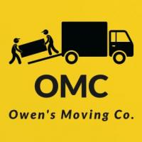 Owen's Moving Co