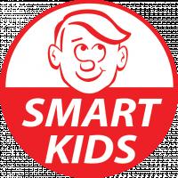 Smart Kids Education Ltd