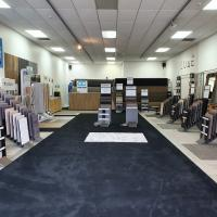 Online Carpet and Flooring Ltd