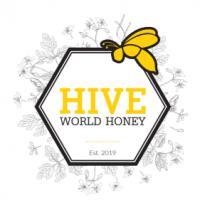 Hive World Honey