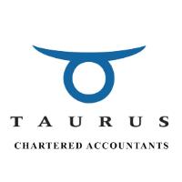 Taurus Group - Rolleston