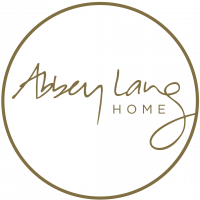 Abbey Lang Home