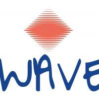 WAVE Science Club (School) for kids 7+