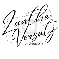 Zanthe Vorsatz Photography