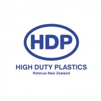 High Duty Plastics