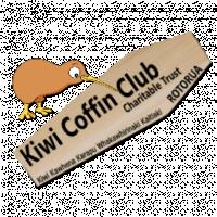 Kiwi Coffin Club