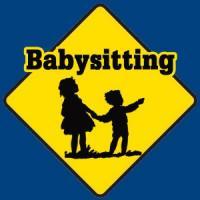 Babysitting/Nanny Jobs