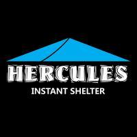 Hercules Outdoor Gazebo & Umbrella Wellington