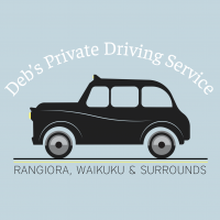 Debs Private Driving Service