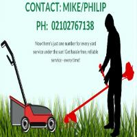 Cheap Lawn Services