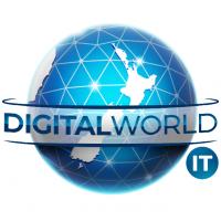 Digital World IT