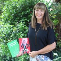 LYF 4U-  Personal Development Coach-Author Mind Fit Farmer/The M