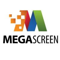MegaScreen LED Screen Hire