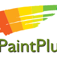 PaintPlus and Handyman