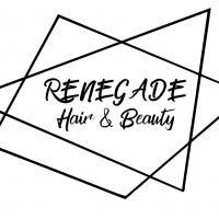 Renegade Hair & Beauty Hornby